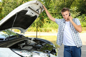 Save on Auto Repairs