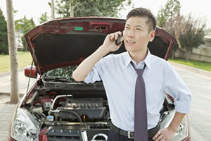 What is a Used Car Warranty