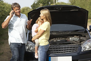 Vehicle Protection Plans | Save Money