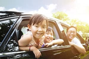 Affordable Vehicle Protection Plan Coverage