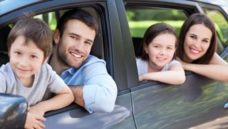 Vehicle Service Contracts & Vehicle Protection Plans